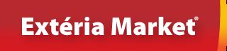 Logo - EXTÉRIA s.r.o. Vaše podnikání sjedničkou na trhu